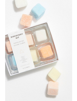 Harper + Ari Exfoliating Discovery Kit by Free People