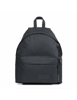 Eastpak Padded Pak 'r Backpack–24L, Grey Matchy by Amazon
