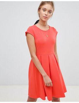 Gilli Skater Dress by Dress