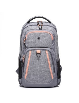 C9 Champion® 19 Backpack by C9 Champion®