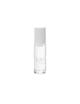Original Perfume Oil by Kai