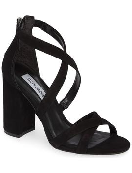 Cathryn Sandal by Steve Madden