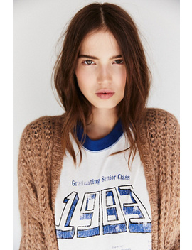 We The Free Janey Tee by Free People