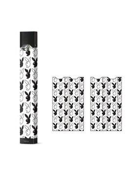 Playboy Bunny Juul Vape Skin | Accessories | Wrap | Anti Scratch by Etsy
