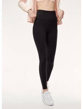 Legging Mullaly by Sunday Best