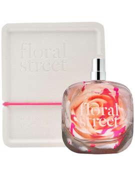 Floral Street Neon Rose Eau De Parfum by Floral Street