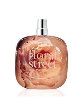 Floral Street Wonderland Peony Eau De Parfum by Floral Street