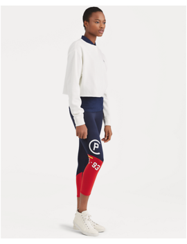 Cp 93 Stretch Legging by Ralph Lauren