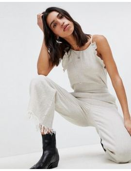 blank-nyc-festival-crop-linen-jumpsuit by blank-nyc