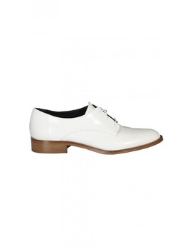 Carter Oxfords by Tibi