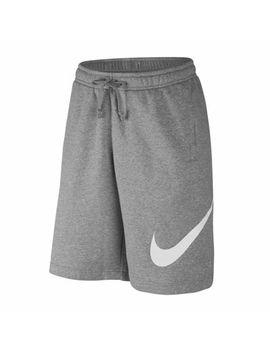 Nike Club Fleece Shorts by Nike