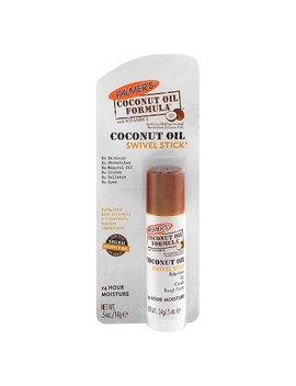 Palmer's Coconut Oil Formula Swivel Stick 0.5 Oz by Palmers