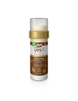 Yes To Coconut Oil Stick   2oz by Yes To