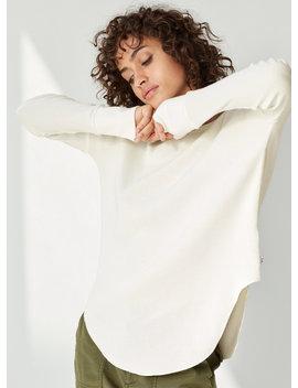T Shirt Alder by Tna