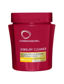 Connoisseurs® Precious Jewelry Cleaner by Target