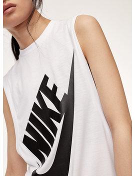 Débardeur Essential by Nike