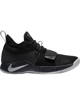 Nike Men's Pg 2.5 Basketball Shoes by Nike