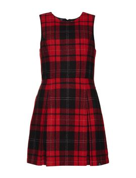 Georgie Shift Dress by Superdry