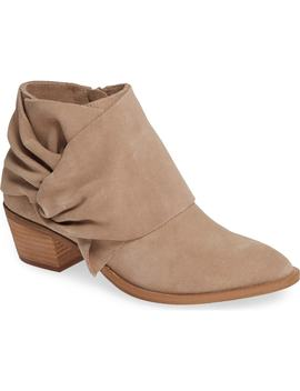 Natalyia Bootie by Sole Society