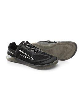 Altra Women's Hiit Xt 1.5 Cross Trainer Shoe by Altra