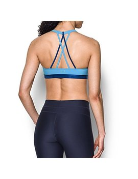 Under Armour Women's Armour Strappy by Under Armour