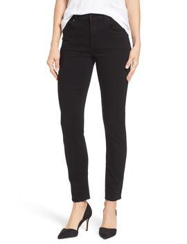 Skinny Jeans by Jen7