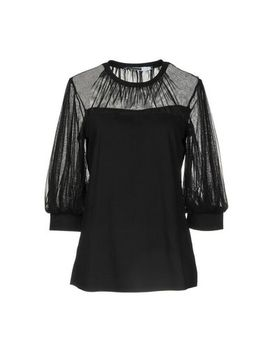 Sportmax Code Blouse   Shirts D by Sportmax Code