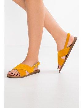 Sandaler by Kiomi