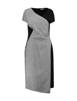 Vionnet Knee Length Dress   Dresses D by Vionnet