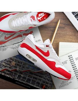 Nike Air Max 1   Men Shoes by Nike