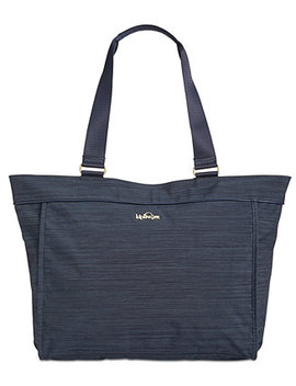 New Shopper Large Tote by Kipling