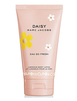 Daisy Eau So Fresh Luminous Body Lotion, 5.1 Oz by Marc Jacobs