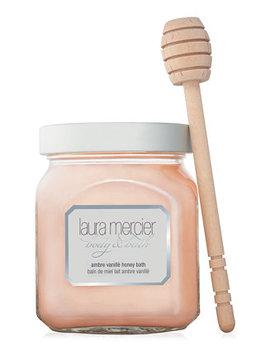 Ambre Vanillè Honey Bath by Laura Mercier