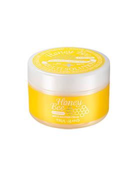 Hope Girl Honey Bee Venom Multi Solution Cream 55ml by Jolse