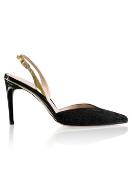 Slingback Court by Streamline