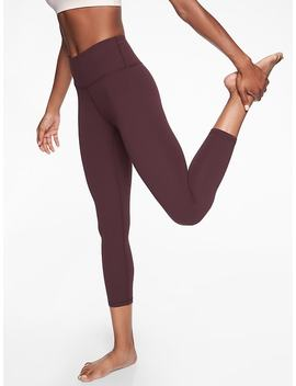 Elation Capri by Athleta