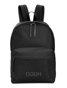 Men's Record Backpack by Hugo Boss