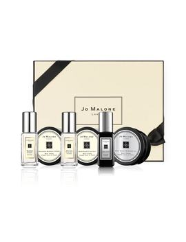 Wood Sage & Sea Salt Fragrance Combining™ Collection by Jo Malone London™