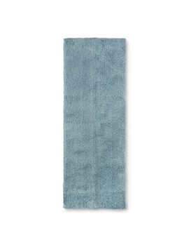 Tufted Spa Bath Rug   Fieldcrest® by Shop This Collection