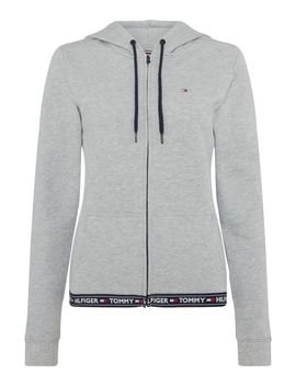 Taping Hoody by Tommy Hilfiger