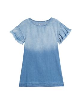 Margaux Dress by Ag Adriano Goldschmied Kids