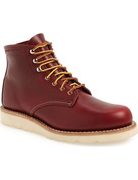 1000 Mile Wedge Boot by Wolverine