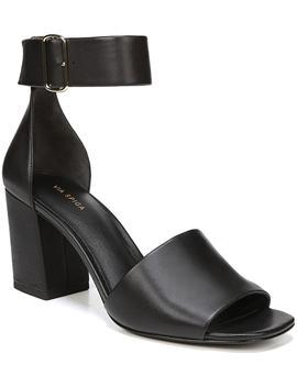 Evonne Ankle Strap Sandal by Via Spiga