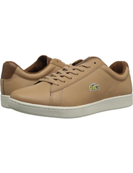 Carnaby Evo 317 4 by Lacoste