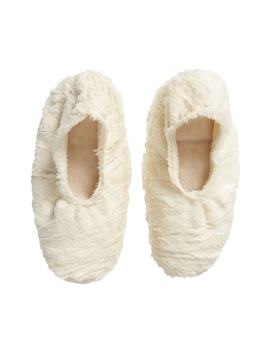 Sable Footies by Sonoma Lavender