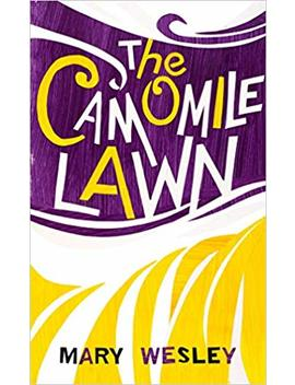 The Camomile Lawn: (Vintage Summer) by Amazon