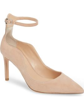 Evelyn Pump by Tony Bianco