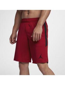 Jordan Dri Fit 23 Alpha Men's Training Shorts. Nike.Com by Nike