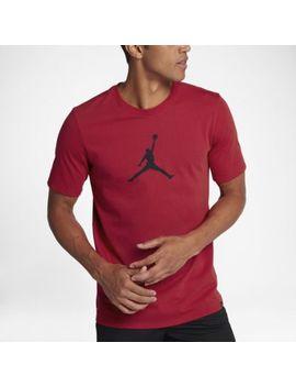 Jordan Dri Fit Jmtc 23/7 Jumpman Men's T Shirt. Nike.Com by Nike