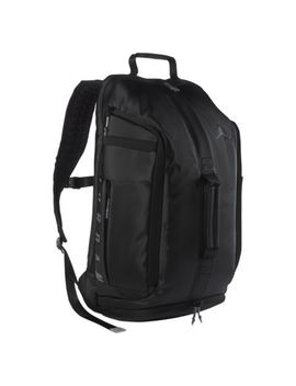 Jordan Hyper Adapt Backpack. Nike.Com by Nike